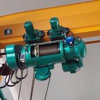 成都起重设备销售维修|成都电动葫芦销售维修