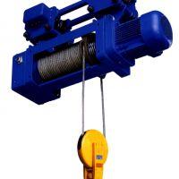 徐州豫達起重機械設備銷售電動葫蘆