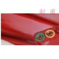 4×1.5扁电缆自产自销-振豫电缆