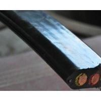 扁电缆优质厂家-上海振豫线缆