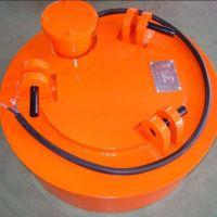 重庆厂家生产销售-电磁吸盘