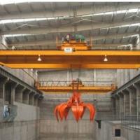 厂家直销-QDY吊钩桥式铸造起重机
