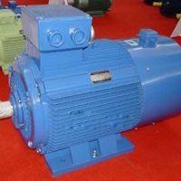 杭州生产销售佳木斯电机