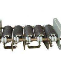 新疆电阻器