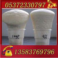 聚氨酯马丽散价格 充填材料封孔剂