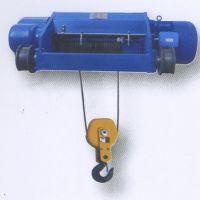 佛山HC型电动葫芦厂家