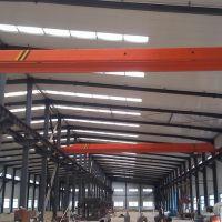 广州航吊2吨3吨5吨10吨15吨制造安装价格合理