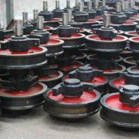 衢州柯城区起重机配件厂家