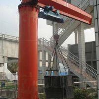 大连单梁起重机大连平衡吊大连旋臂吊大连门式起重机