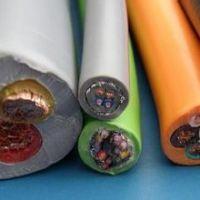 上海屏蔽电缆上海振豫线缆