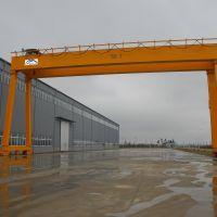 内蒙古包头龙门吊生产销售维修15561275666
