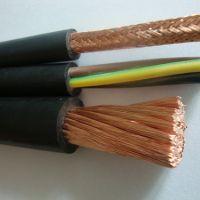 起重機專用電纜