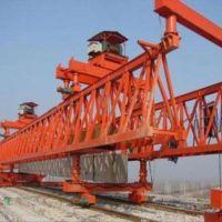 九龙坡架桥机