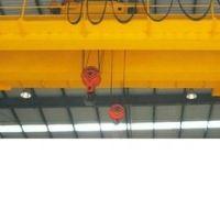 苏州QD型吊钩桥式起重机销售