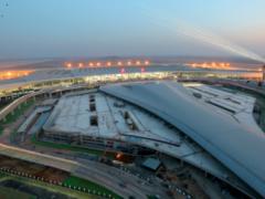 鄭州航空港總體城市設計三大方案出爐,面向社會公開征集意見!