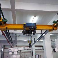 大连起重机热销大连起重配件长海县起重机长海县起重设备