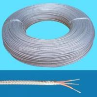 批發電線電纜塑料耐高溫電纜-上海振豫電纜