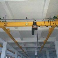 徐州昊博起重機銷售環鏈電動葫蘆