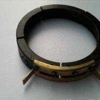 广西柳州葫芦配件导绳器