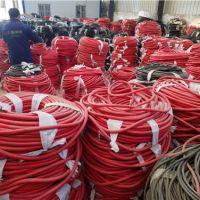 上海振豫電纜線在在長垣辦事處好多年