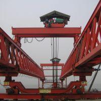 天津起重机生产厂家销售