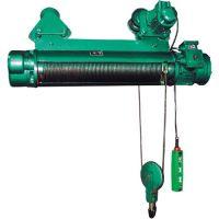 杭州起重机--防爆电动葫芦销售安装