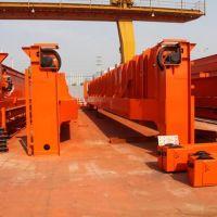 牡丹江起重机厂家供应穆棱市起重机牡丹江双梁起重机