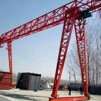银川10吨龙门吊起重机经销部