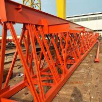 银川20吨龙门吊起重机经销部
