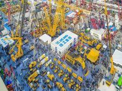 2018中國最具影響力創新公司發布 工程機械三大龍頭榜上有名!