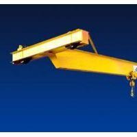 武汉专业销售欧式单梁起重机