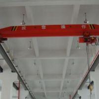 天津起重机厂家安装销售维修