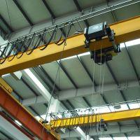 银川吴忠10吨欧式起重机销售厂家