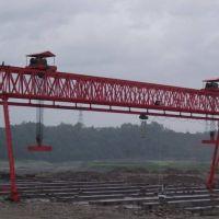 银川60吨+60吨起重机销售维修