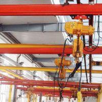 天津起重機廠家安裝銷售維修