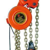 热卖产品群吊电动葫芦可爬架可一键起吊的环链电动提升机
