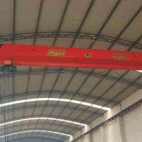 天津起重机厂家安装销售维修生产