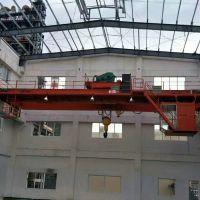 浙江杭州生产销售0.5吨-10吨电磁桥式起重机