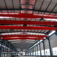 广州重型起重机有限公司