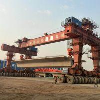 浙江杭州生产销售0.5吨-10吨水电站用桥式起重机