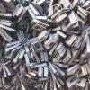 2019年宏鑫压轨器厂堆出新产品压板夹板压轨器全国招商