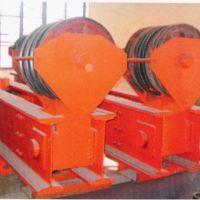 杭州优质产品60T吊钩横梁