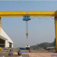 宁夏银川二手20吨龙门吊出售