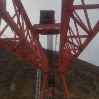 银川贺兰县桥梁起重机销售厂家