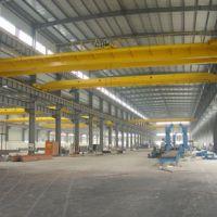 西安生产供应0.5吨-30吨LH型电动葫芦起重机_技术咨询