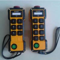 重庆铜梁销售优质遥控器