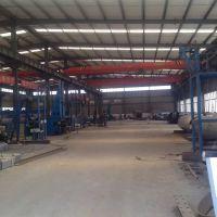湖南衡阳南岳区厂家直销单梁桥式起重机-质优价廉