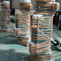 湖南衡阳南岳区生产销售电动葫芦质保一年