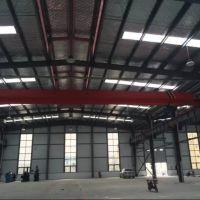 湖南衡阳南岳区专业制作5吨车间行吊