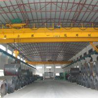 天津欧式起重机结构新颖